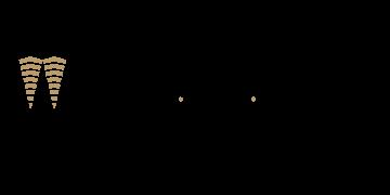 Watry Design, Inc. logo