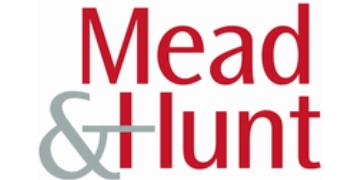 Mead & Hunt, Inc. logo