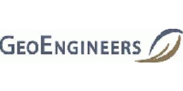 GeoEngineers, Inc logo