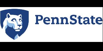 Pennsylvania State University logo